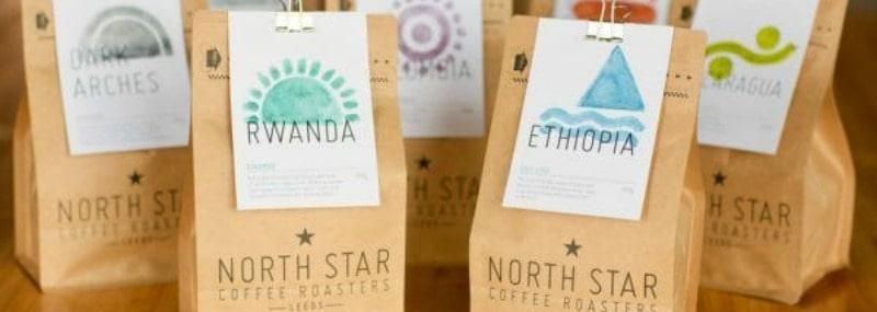 North Star Coffee Roasters