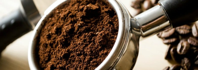 Mistakes to Avoid When Grinding Coffee Beans