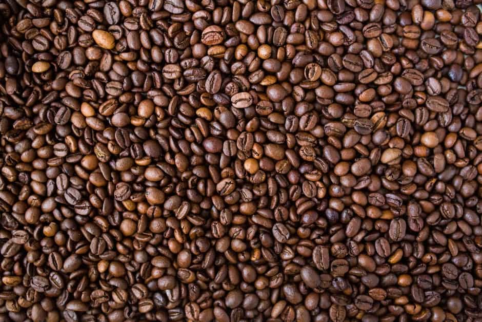 A Detailed Guide of the 4 Main Types of Coffee Beans