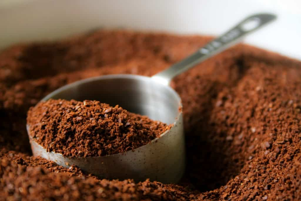 4 Important Differences Between Instant Coffee and Ground Coffee