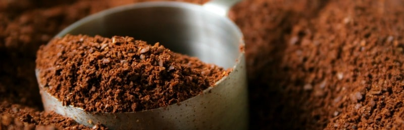 Ground Coffee or Instant Coffee — 4 Important Differences You Need to Know