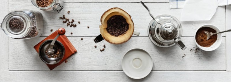 Shelf Life of Fresh Coffee — When is it Best and When Does it Go Bad?