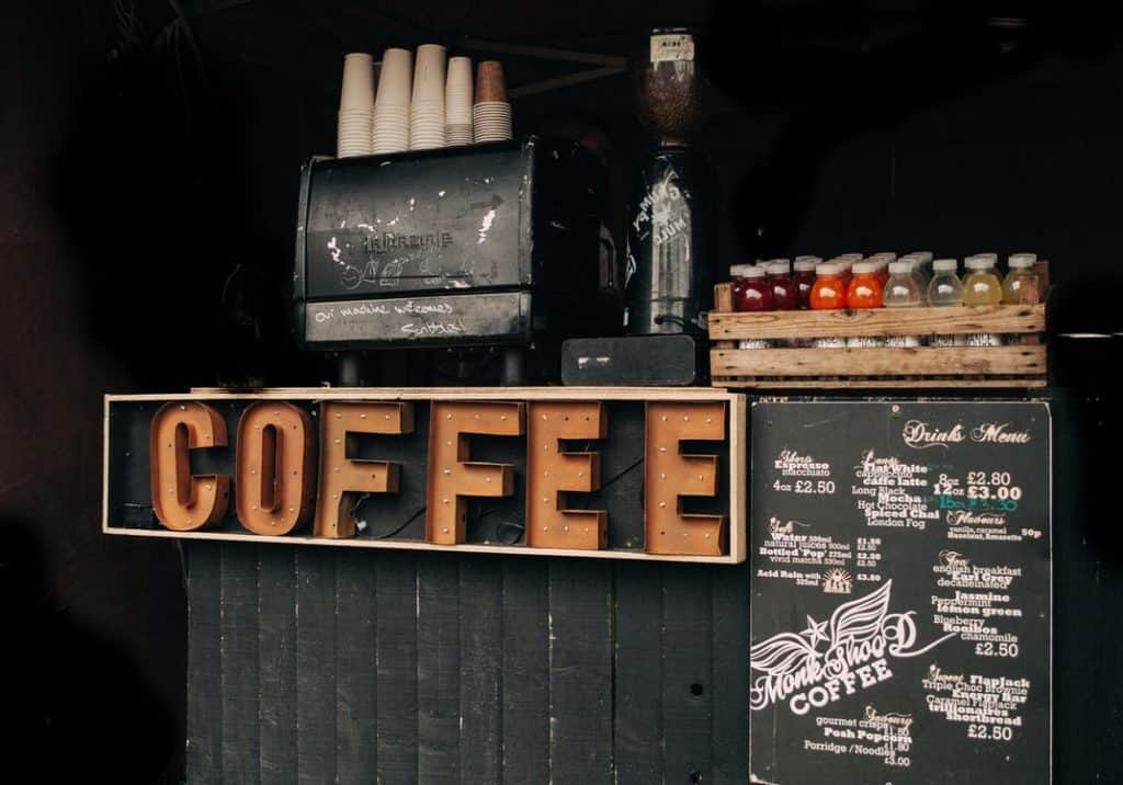 What is the Shelf Life of Fresh Coffee?