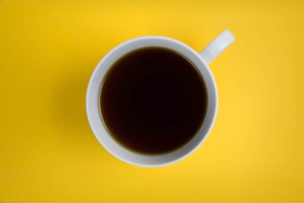 3 Ways to Counteract the Bitterness in a Cup of Coffee