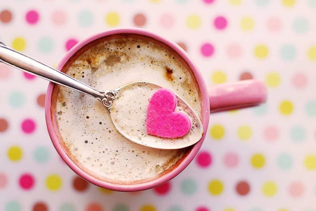 valentine gifts for coffee lovers