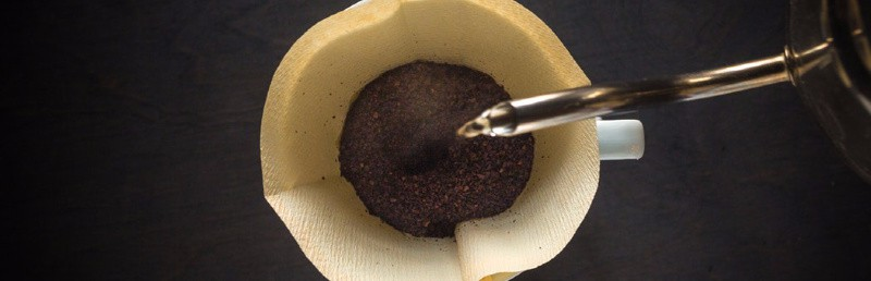 Best Rated Pour Over Coffee Makers for Home