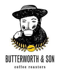 Butterworth & Son