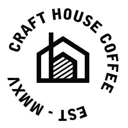 Craft House Coffee