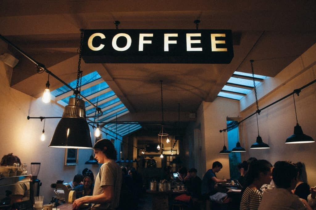 working-cafe-coffee-shop-coffee-people-restaurant